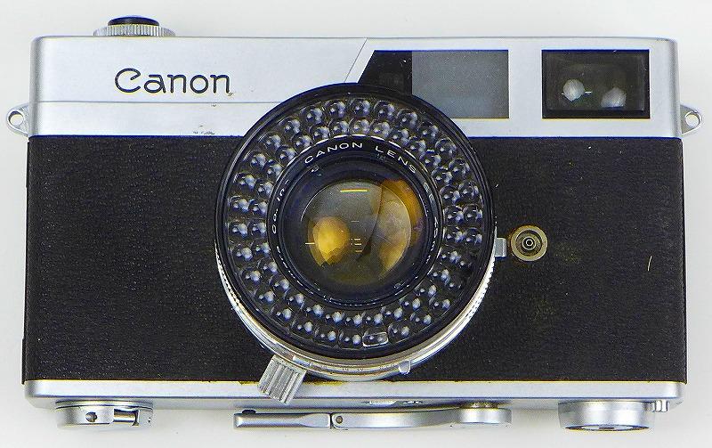 P1210191.jpg