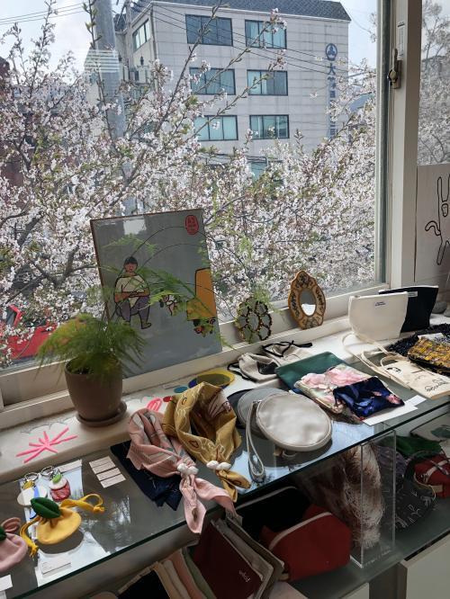 桜咲く12-2