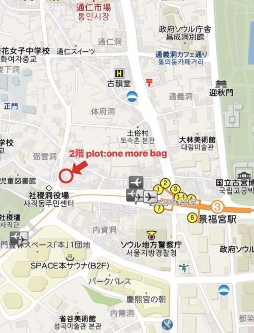 桜咲く5-2