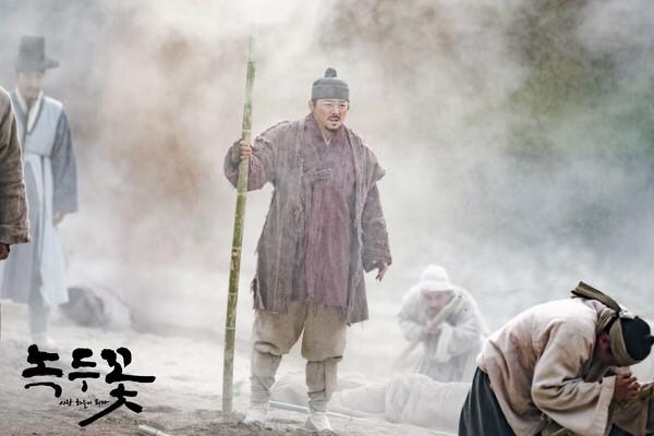 2019チョ・ジョンソク_190527_0616