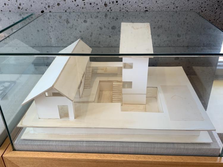 建築学概論カフェ20
