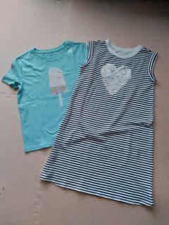 ブログ2 0503買い物 (4)