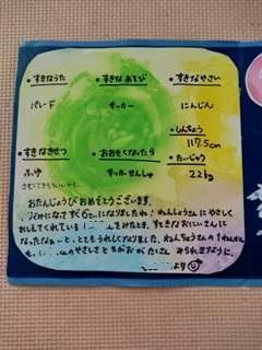 ブログ2 0509 誕生会 (3)