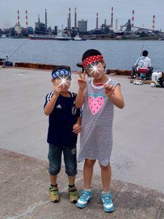 ブログ2 0504釣り (2)