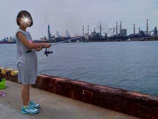 ブログ2 0504釣り (3)