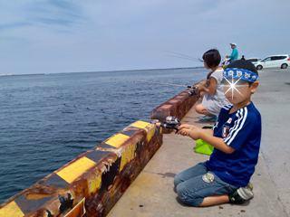 ブログ2 0504釣り (4)