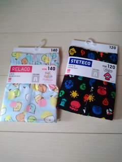 ブログ2 0603買い物(2)