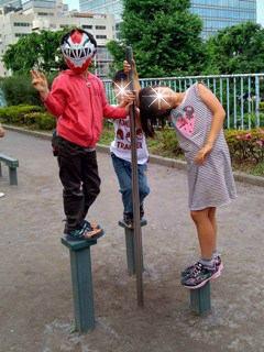 ブログ2 0609公園 (2)