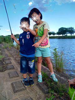 ブログ2 0617釣り (2)