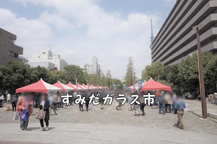 DSC07208.jpg