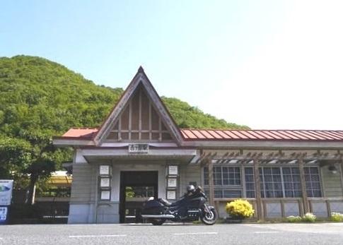 津山 衆楽園 (2)