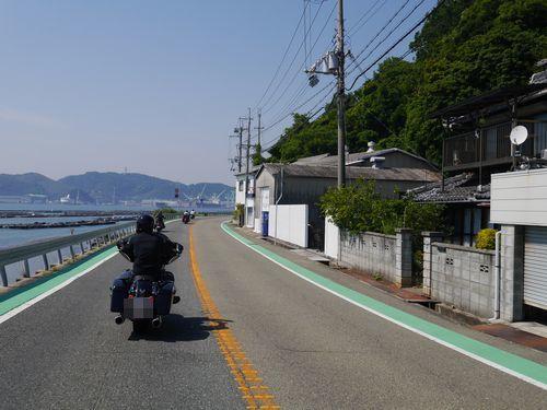 かつめしツー (53)