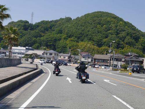 かつめしツー (57)