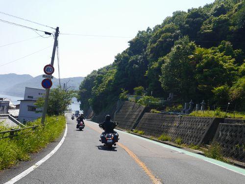 かつめしツー (50)