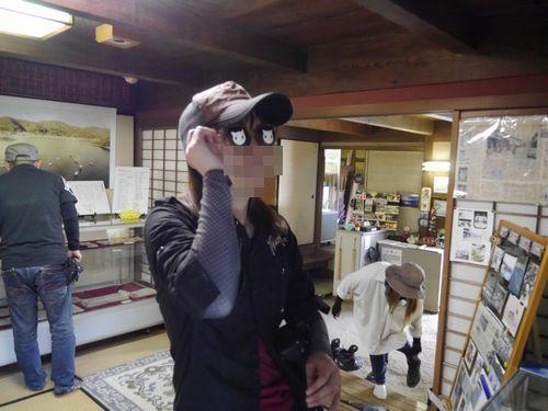 かつめしツー (72)