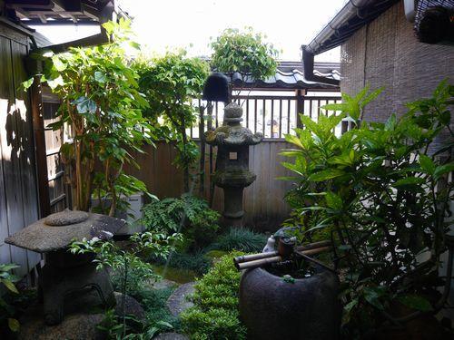 かつめしツー (70)