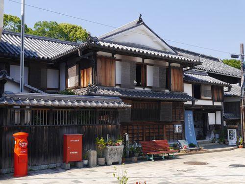 かつめしツー (86)