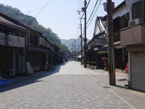 かつめしツー (85)