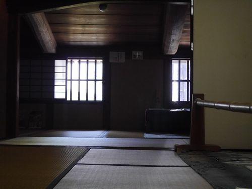 かつめしツー (83)