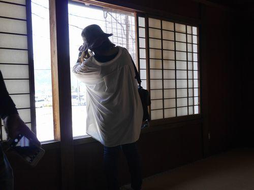 かつめしツー (80)