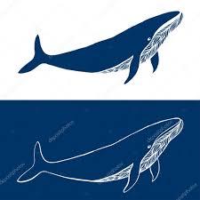 simplewhale.jpg