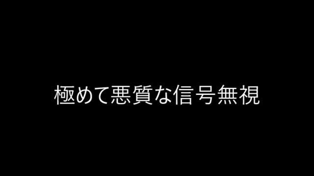 20190419201111035.jpg
