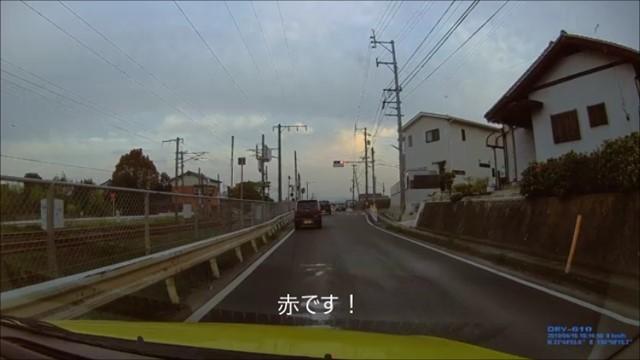 悪質な信号無視-05