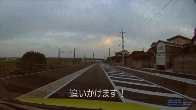 悪質な信号無視-09