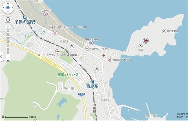 青島神社-2_S-size