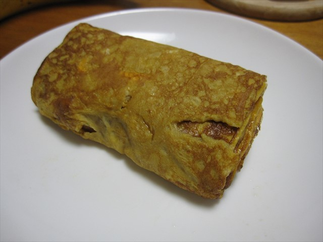 卵焼き-2