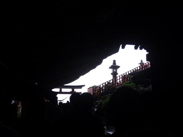 鵜戸神宮-5