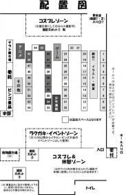 34-zzpdf.jpg