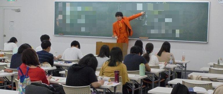 村田講師②