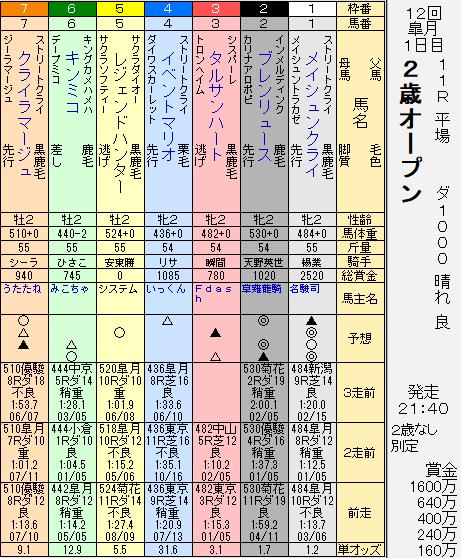 190419-1