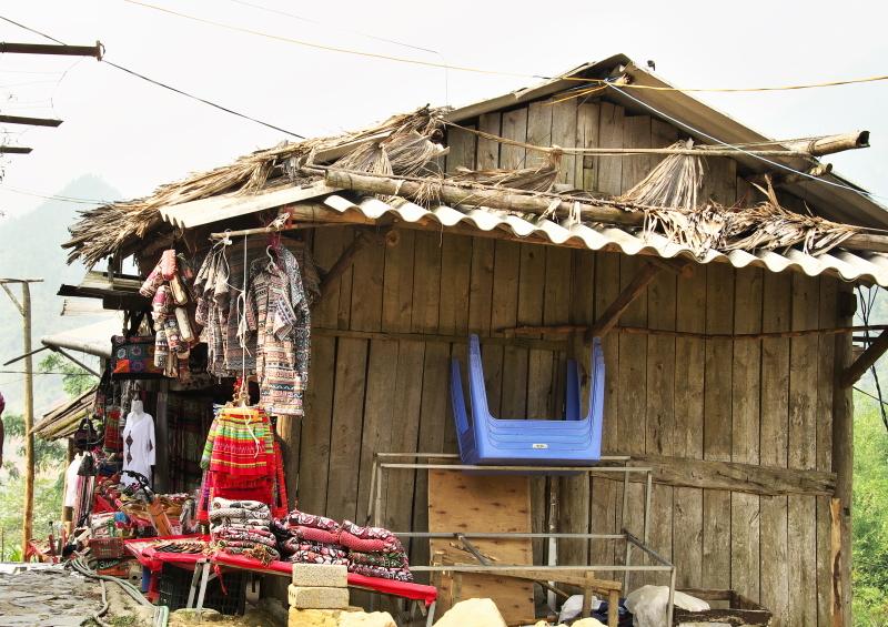 カットカット村 (2)