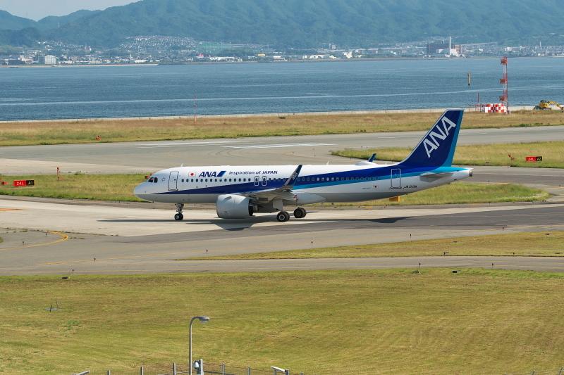飛行機 (3)