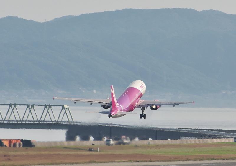 離陸 (6)