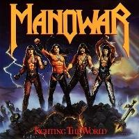 manowar_fightingtheworld_l.jpg