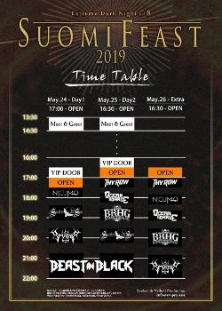 suomifeast2019_timetable.jpg