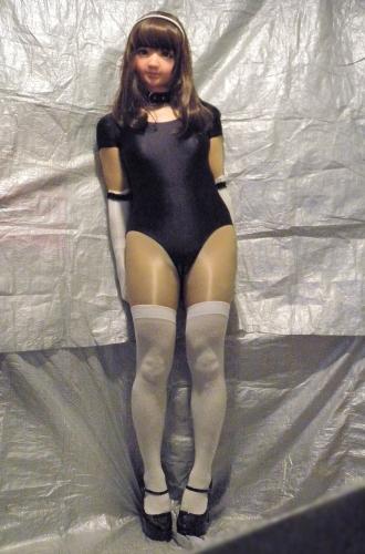 femalemask_Dbrot15n.jpg
