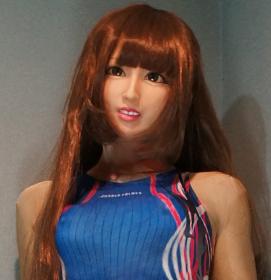 femalemask_sAbmsw01n.jpg