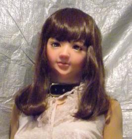 femalemask_sDwwpi10.jpg