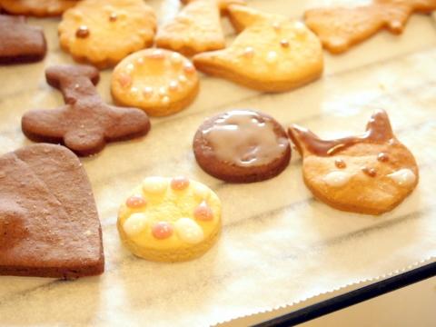 190223-22cookies.jpg
