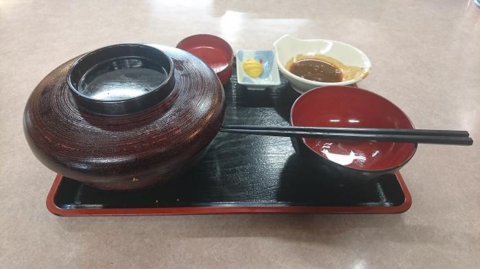 びっくりソースかつ丼15