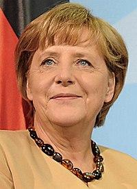 200px-Angela_Merkel_(August_2012)_cropped.jpg