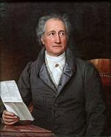 200px-Goethe_(Stieler_1828).jpg