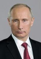 200px-Vladimir_Putin_-_2006.jpg