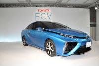 Toyota-FCV-11[3]