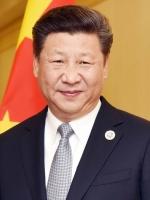 Xi_Jinping_2016.jpg