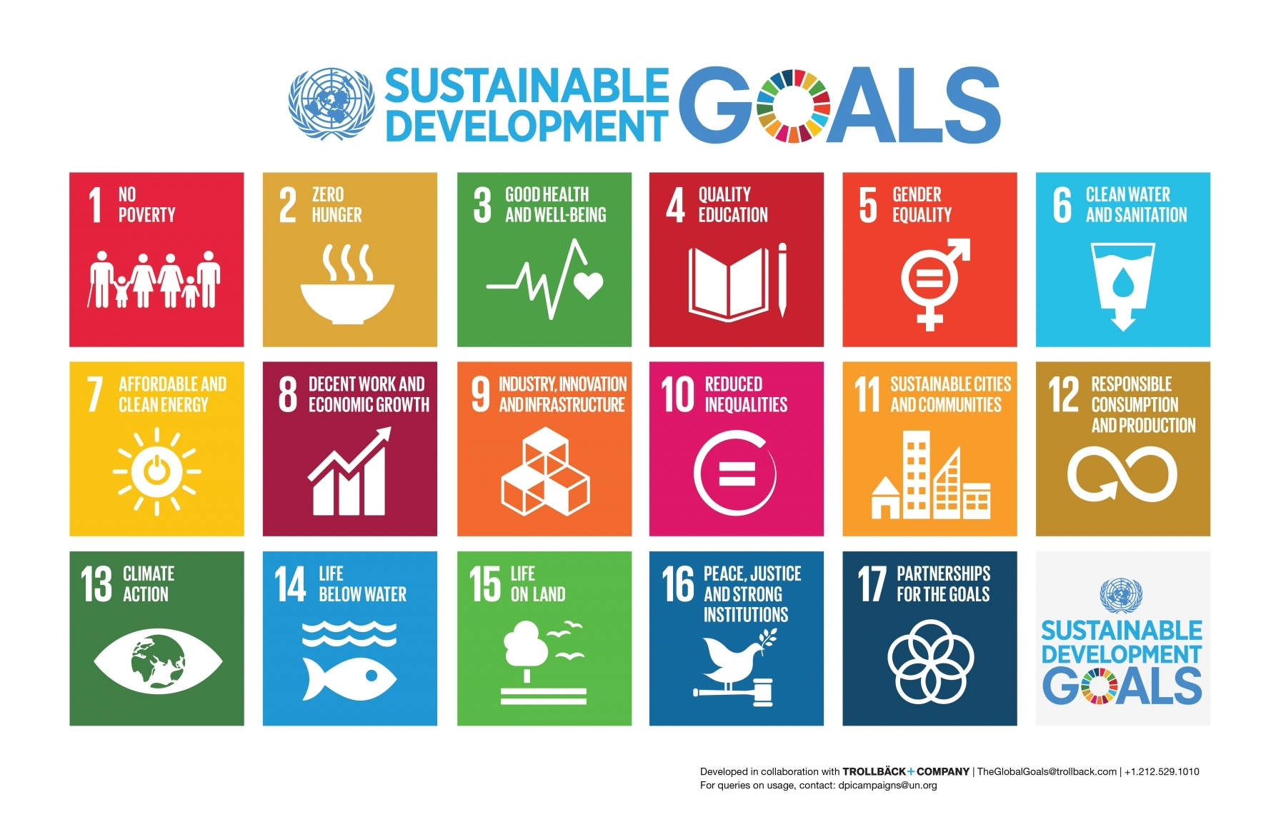 sdgs-in-a-nutshell-courtesy-un.jpg